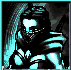 019-Thief04.png