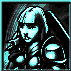 029-Cleric05.png